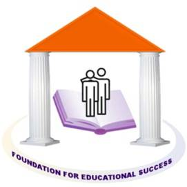 FFES-Logo-JPEG.jpg